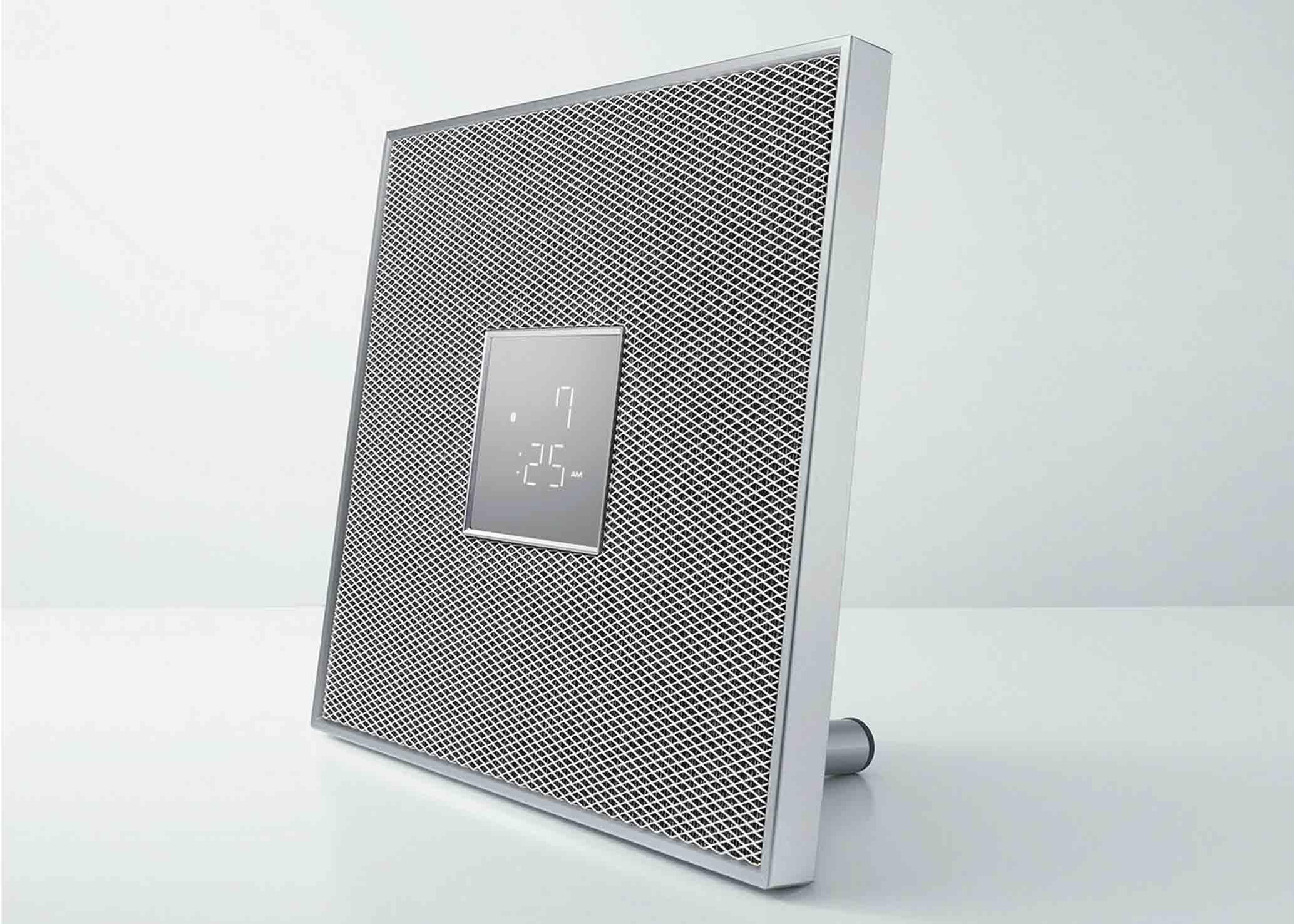 yamaha restio isx 80 musiccast integrated audio system white audio malta. Black Bedroom Furniture Sets. Home Design Ideas