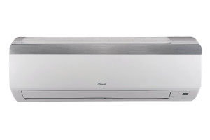 Air-conditioning High Wall Unit