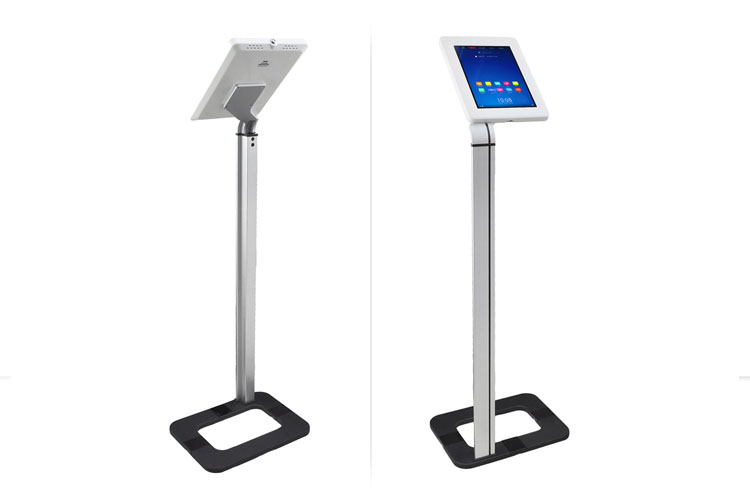 display stand tablet