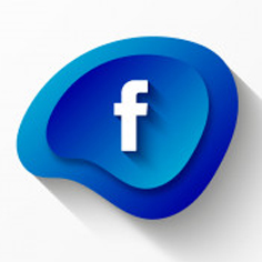 Audio Malta Facebook