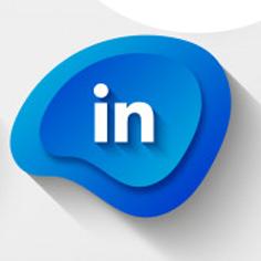 Audio Malta LinkedIn