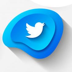 Audio Malta Twitter