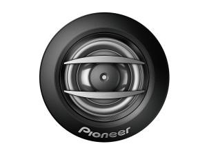 pioneer 1