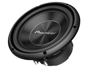 pioneer 8