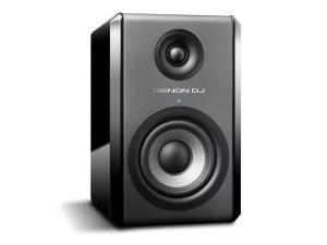DJ MONITOR 8
