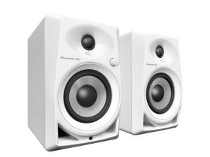 DJ MONITORS 4
