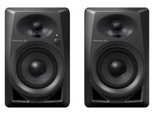 PIONEER DJ DM 40
