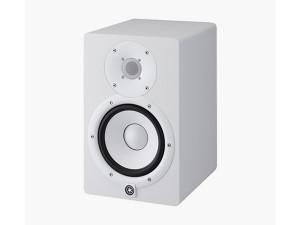 dj monitor 6