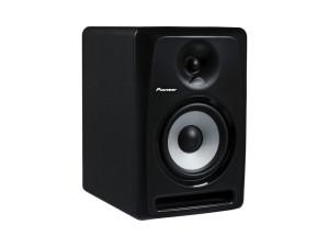 dj monitor 7