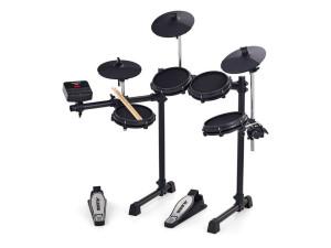 drum set 113