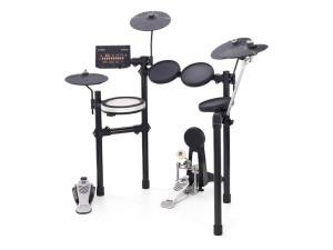 drumset 10