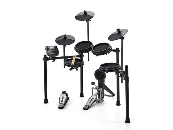 drumset 112