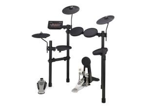 drumset 9