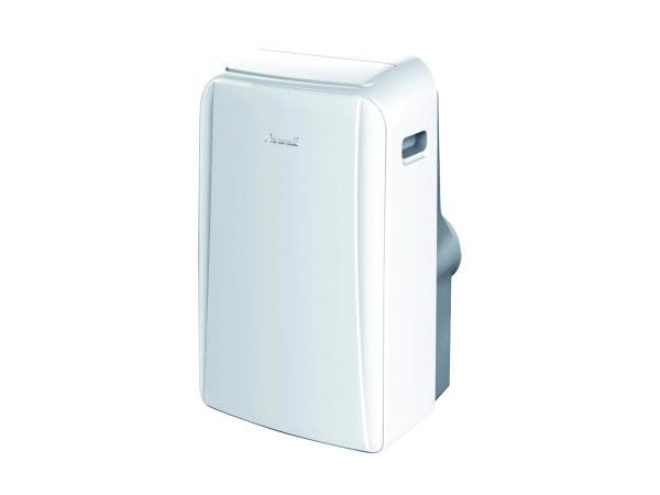 airwell air conditioner