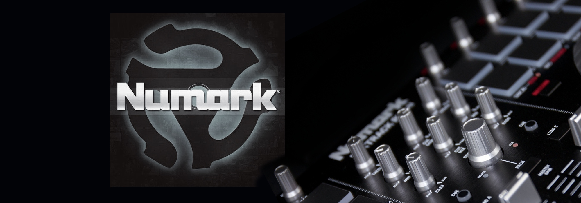 REVOLUTIONARY-SLIDER-NUMARK