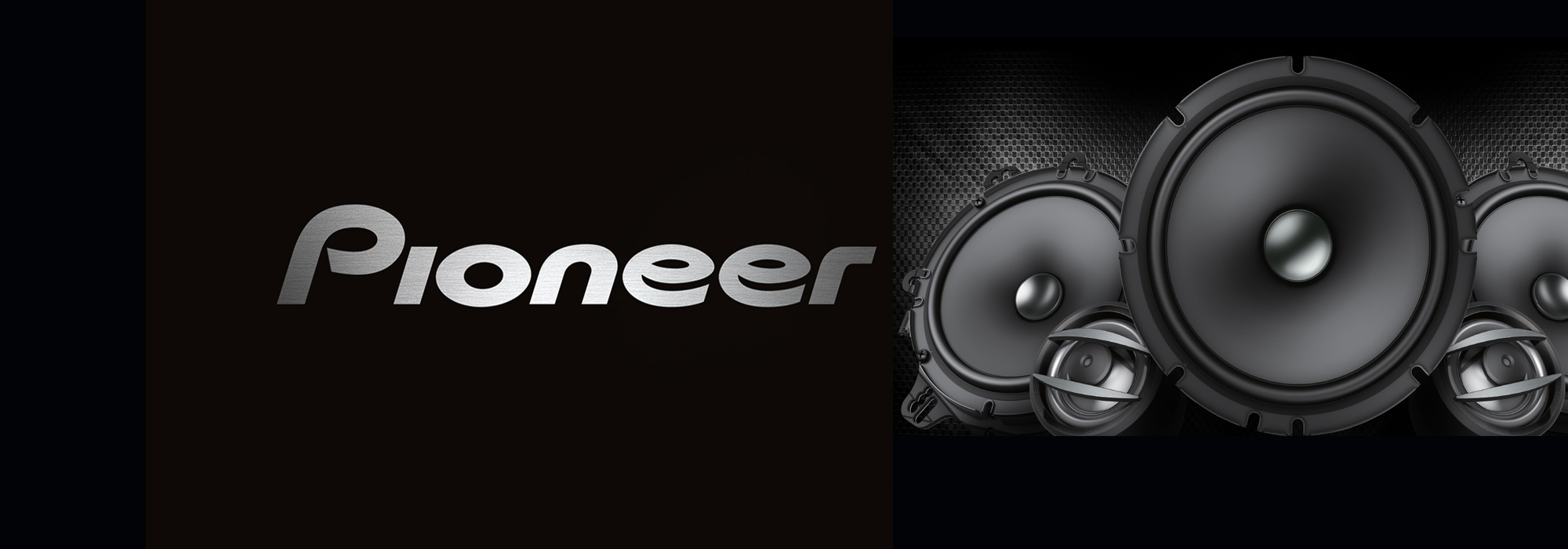 REVOLUTIONARY-SLIDER-PIONEER