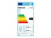 finlux black energy