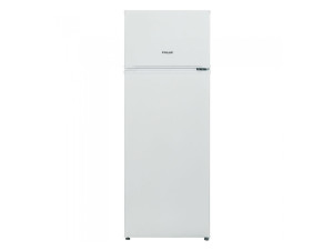 finlux fridge 1