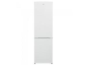finlux fridge 449