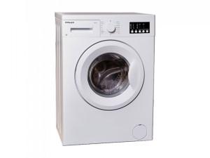 finlux new washing machine