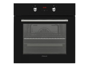 finlux oven
