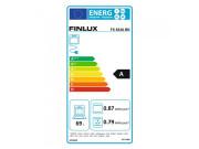finlux oven energy