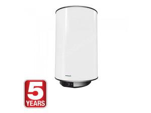 finlux water heater 1