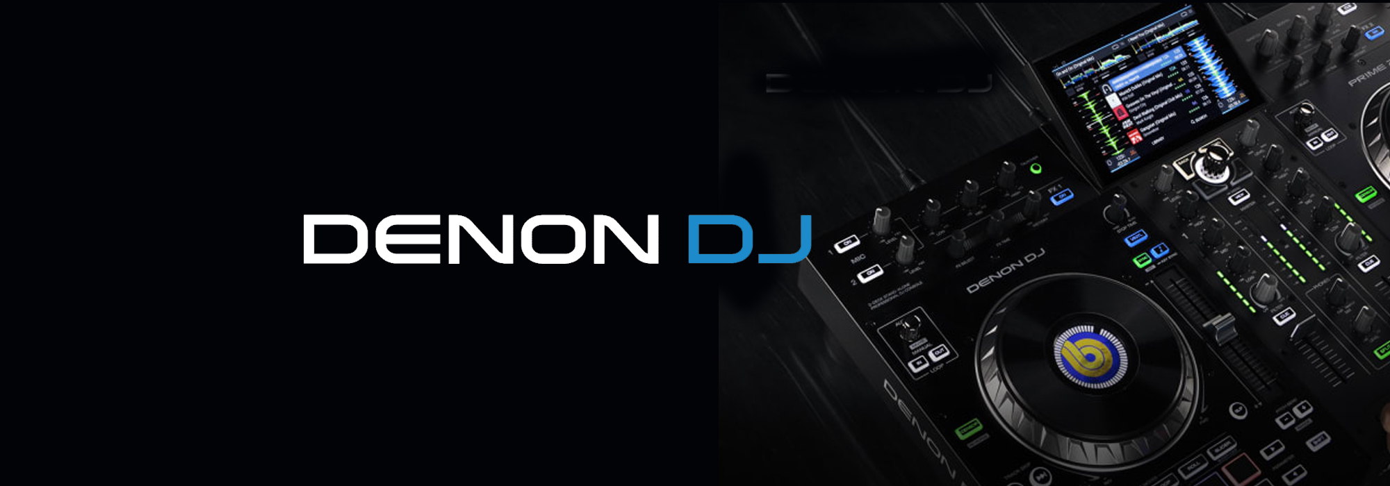 REVOLUTIONARY-SLIDER-DENON