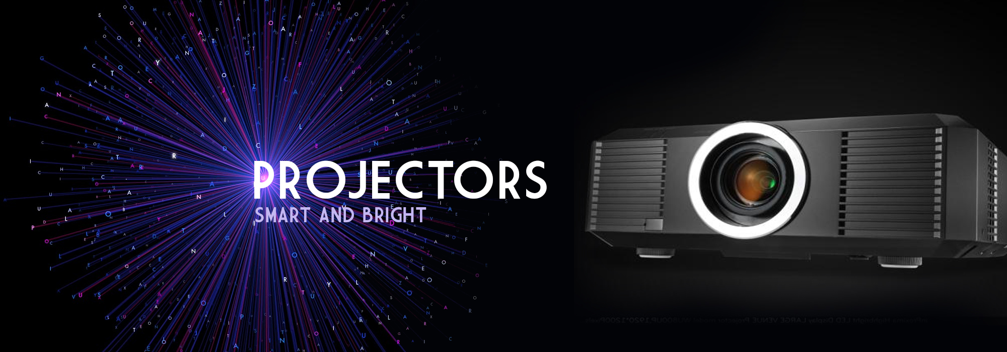 REVOLUTIONARY-SLIDER-PROJECTORS1