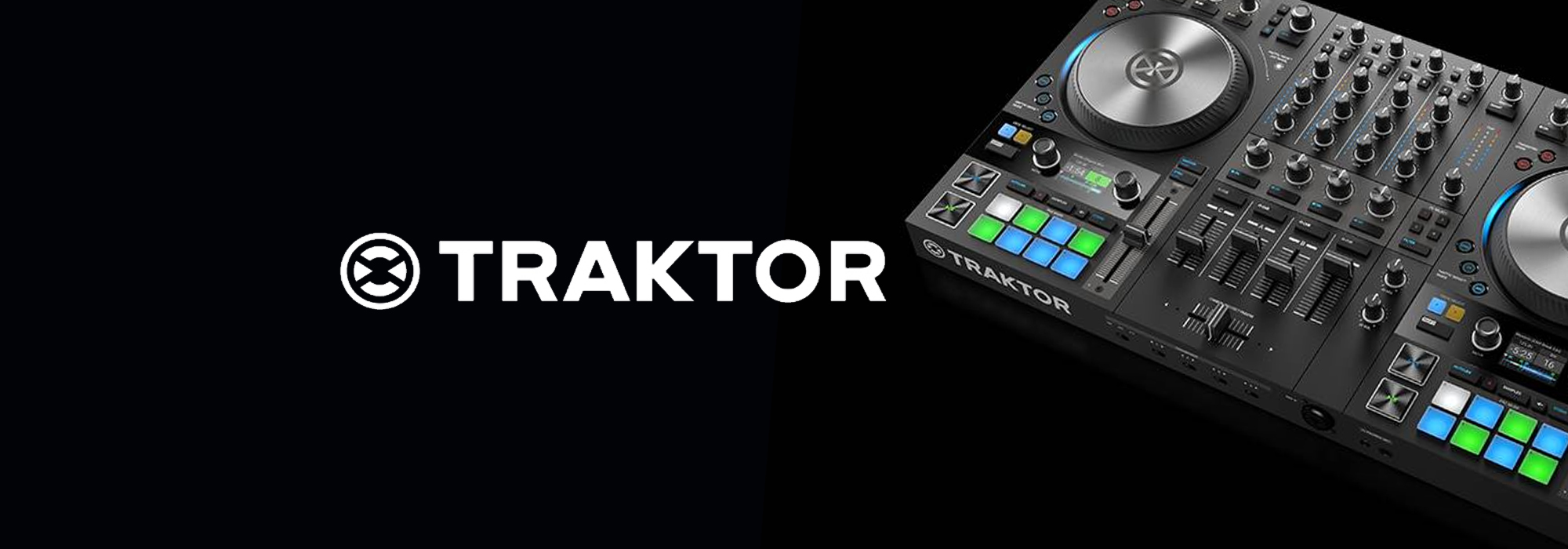 REVOLUTIONARY-SLIDER-TRAKTOR