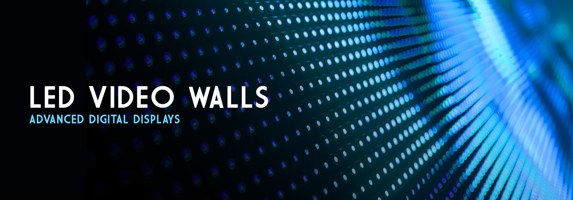 REVOLUTIONARY-SLIDER-LED-WALL