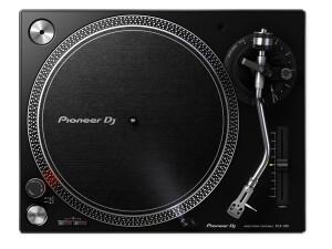pioneer 12
