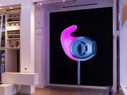 LED WALL AUDIO 2