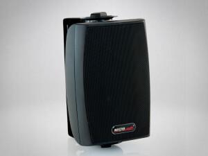 PA Speaker Installations
