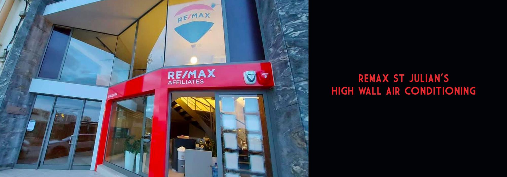 REVOLUTIONARY-SLIDER-REMAX